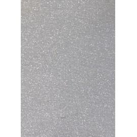3x3 Metal H40 AIRTEX exclusive ezüst tetővel